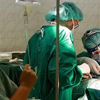 mediklinik_levice_07_5e6a1e1dd4875.jpg