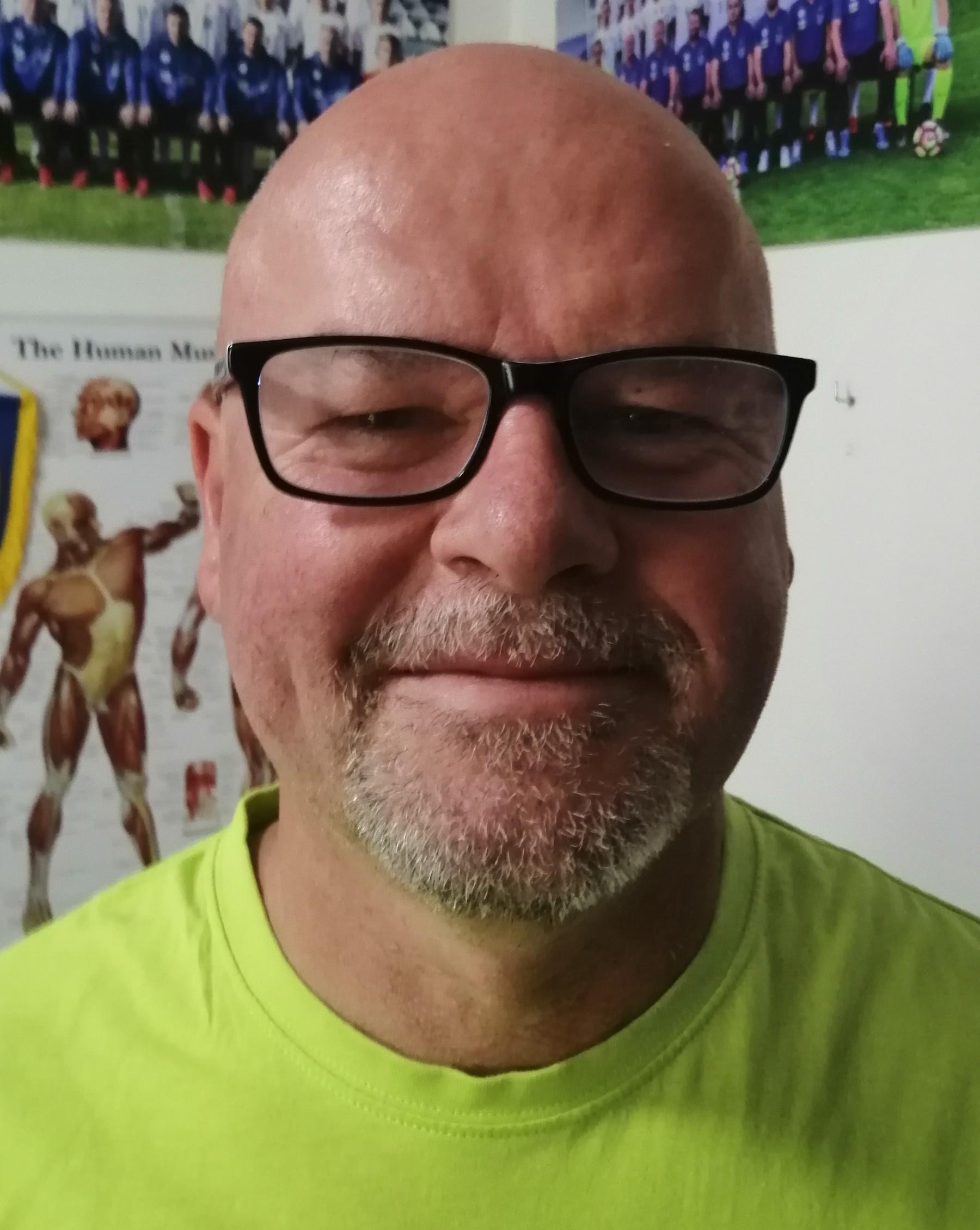 Peter Spišiak