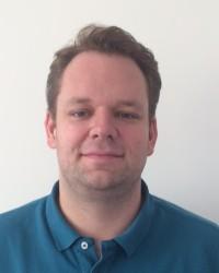MUDr. Martin Jankovich PhD.